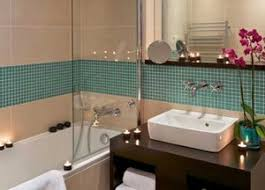 and blue design hotel prag blue design hotel prague in prague hotels