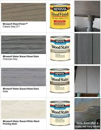 How To Color Wash Wood - best 25 grey wash ideas on pinterest cream washing room