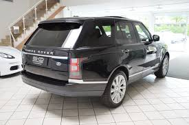range rover pickup truck car u0027land rover rang rover u0027 detail abs automotive