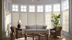 Window Blinds Windows 7 Window Blinds U0026 Window Treatments Shop With Ease At Blinds Com