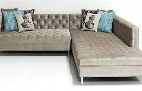 deep seated sectional sofa furniture extra deep seated sectional sofa stunning on furniture