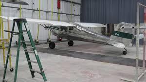 Northern Lights Avionics Eaa Chapter 42 Home