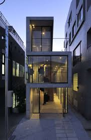 Narrow Houses 84 Best Vancouver Ave Apts Images On Pinterest Architecture