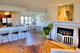 home design education practical home design education chesapeake va offers classes in