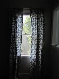 Threshold Blackout Curtains by Curtains Ideas Blackout Curtains For Baby