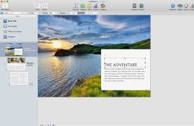 best free apps for mac imore