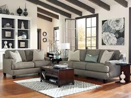 Small Living Room Interior Design Photos - livingroom small living room ideas sitting room design living