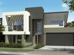home interior design hong kong modern home designs