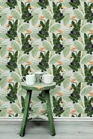 wallpaper with birds mind the gap wallpaper collection birds of paradise