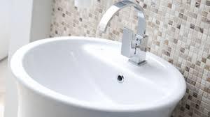 Wash Basins Modern And Traditional Bathroom Sinks Vessel Basins - Basin bathroom sinks