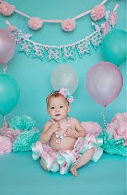 baby bday baby birthday props ideas 12 trendyoutlook