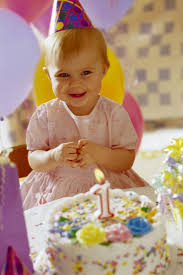 1st birthday party ideas for 1st birthday party ideas guide huggies