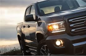 s best friend 6 tough trucks that are family friendly u s