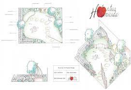 hortus homicida garden design sruc cultivate
