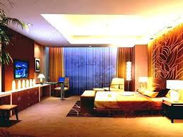 mood lighting for room mood lighting living room living room mood lighting mood lighting