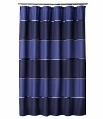 Classics Curtains Home Classics Shower Curtains Liners Sears