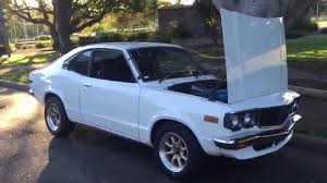 mazda cars for sale mazda rx 3 gt savanna coupe 1977 original car for sale edward