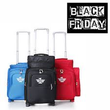 black friday luggage black friday offer 55x40x20 56x45x25cm expandable cabin hand