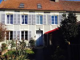 chambre d hote à tours chambres d hôtes comme à la maison chambres d hôtes tours sur marne
