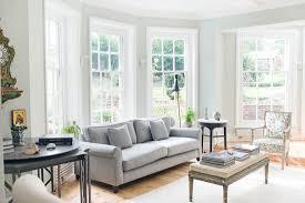 home tours u2013 apartment apothecary