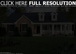 small ranch house baby nursery small ranch house small ranch house plans plan