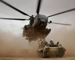 466 best military images on pinterest heavy equipment military