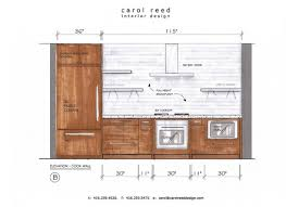 Kitchen Wall Cabinet Dimensions Bathroom Cabinets Sizes With Rustic Flat Panel Cabinets Bathroom