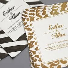 where to print wedding invitations wedding gallery ananya