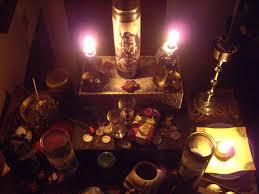 5 ways to keep halloween alive with your tarot cards u2013 sasha