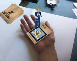 Augmented Reality Home Design Ipad by Pepsi Brings Packaging To Life With Augmented Reality Pepsi