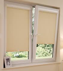 patio doors venetian blinds on patio doors images glass door