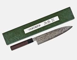 expensive kitchen knives 133 best japana knives images on knives chef kitchen