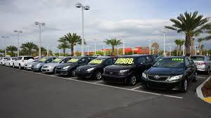 toyota car lot find a used car in orlando that meets your preferences toyota of