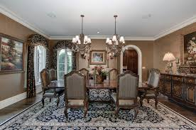 Stone Mansion Floor Plans 8 495 Million European Stone Mansion In Mclean Va Homes Of The