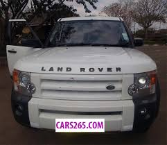 toyota land rover 2005 manufacturer land roverfind used cars and new cars for sale in
