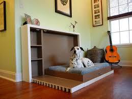 Ikea Transforming Furniture by Diy Murphy Bed Ikea Home U0026 Decor Ikea Best Ikea Murphy Bed Designs