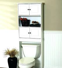 Bathroom Storage Sale Cabinets For Bathroom Storage S Bathroom Furniture Storage Ideas