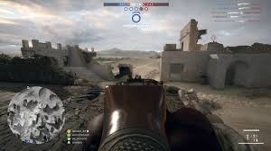 martini henry bf1 battlefield 1 is martini henry op bf1 sniper gameplay youtube