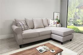 Cream Chesterfield Sofa by Lovesofas Corner Sofas