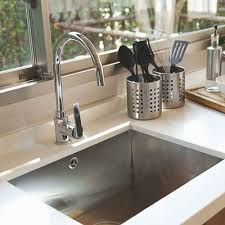 Installing A New Kitchen Faucet Ideas For A Quick Kitchen Facelift Family Handyman