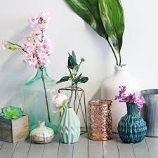 Glass Vases For Weddings Vases For Home And Weddings Glass Vases Mercury Vases At Afloral