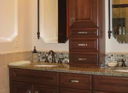 Kitchen Cabinets Pulls Impressive Beautiful Kitchen Hardware Pulls Perfect Kitchen