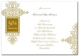 60th wedding anniversary invitation wording 100 images 25th