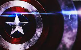 captain america new hd wallpaper captain america shield wallpaper hd modafinilsale
