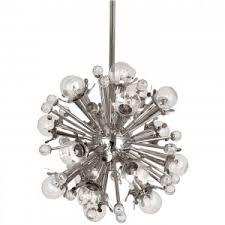 Z Gallerie Chandeliers Dining Room Design Awesome Sputnik Chandelier For Ceiling Pendant