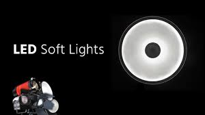 7 awesome led soft lights 1500 cinema5d