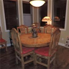Cochrane Dining Room Furniture 623 413 River Av Cochrane Property Listing Mls C4145697