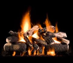 Convert Gas Fireplace To Wood by Coverting A Wood Burning Fireplace Into A Gas Unit