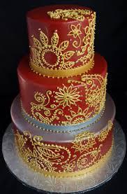 Indian Wedding Cake Wedding Ideas For You