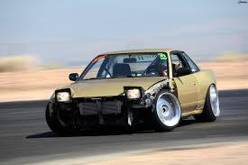 drift cars 240sx nissan 240sx
